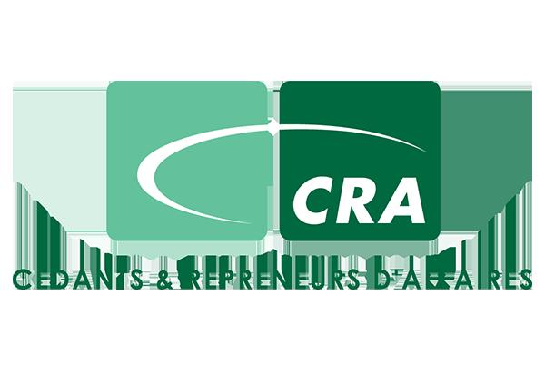 CRA partenaires