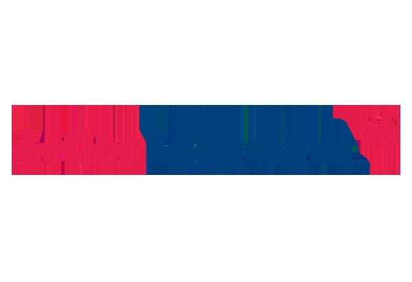 Action Logement partenaires