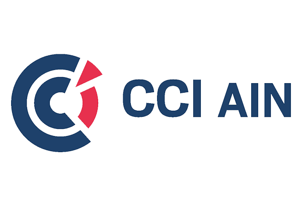 CCI partenaires