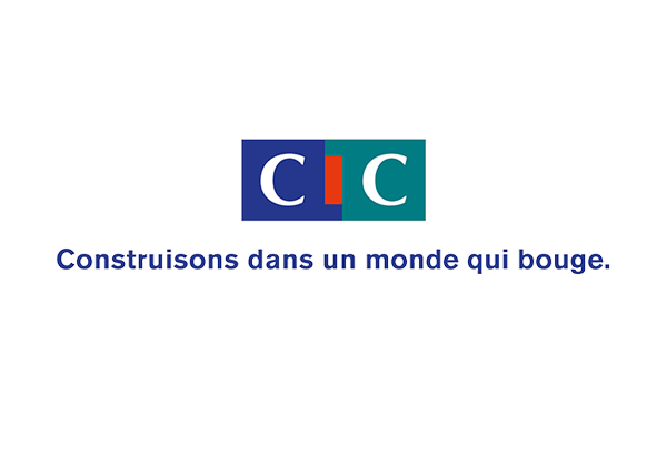 CIC partenaires