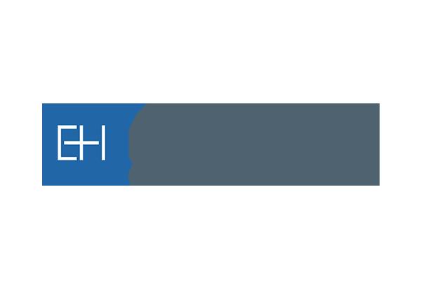 Euler Hermes partenaires