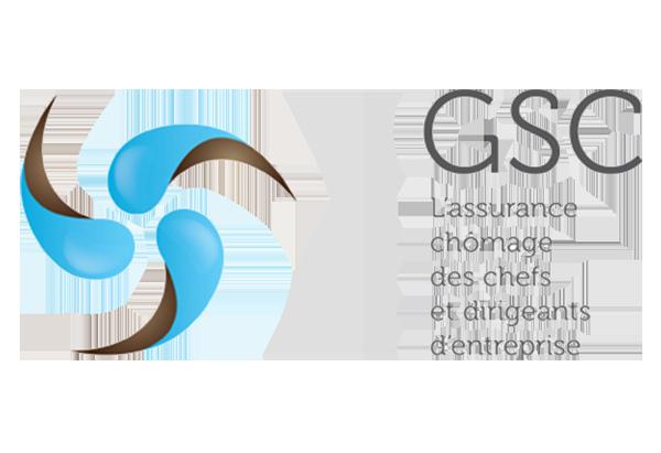 GSC partenaires