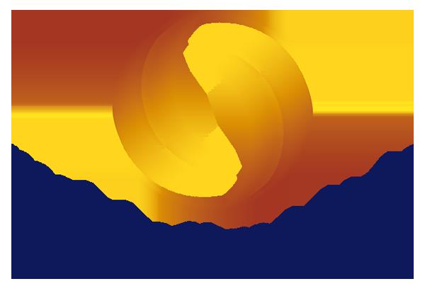 Malakoff partenaires