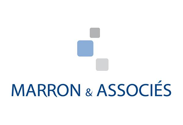 Marron Associés partenaires