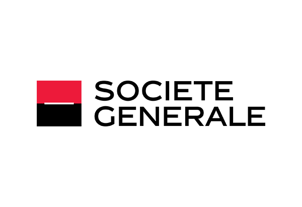 Société Générale partenaires