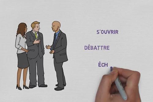 Video mandat n°3