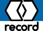 record - group France