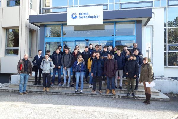 Visite UTC groupe STI2D EE 21-11-2017 (3)